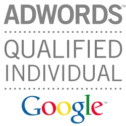 Google Certified Advertising Professional