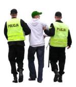 SEO Police